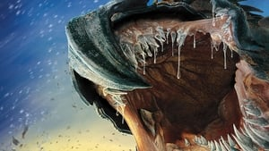 Tremors 6 – A Cold Day in Hell HDRip