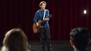 High School Musical: The Musical: The Series: 1×1