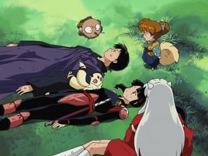 InuYasha: Temporada 1 Episodio 107
