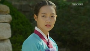 Arang and the Magistrate 1×18