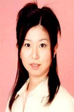 Ryouko Tanaka