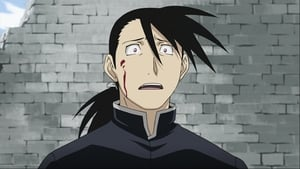 Fullmetal Alchemist: Brotherhood: 1×58