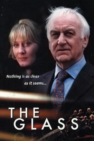 The Glass (2001)