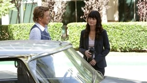 Mentalist Saison 3 Episode 7 en streaming