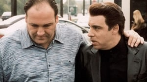 The Sopranos Season 1 Episode 11