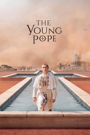 Play The Young Pope
