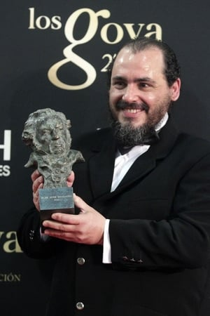 Películas Torrent de Joaquín Núñez