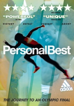 Personal Best (2012)