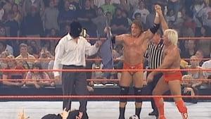 WWE Raw Season 11 : RAW 522