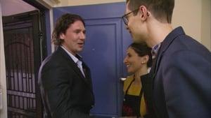 My Kitchen Rules Season 6 Episode 13