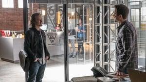 Nashville: Season 5 Episode 18