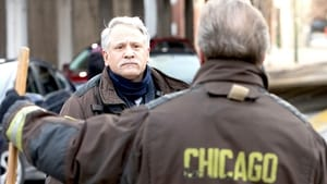 Chicago Fire: 9×4