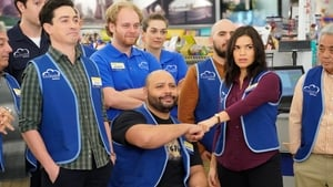 Superstore Season 3 :Episode 13  Video Game Release