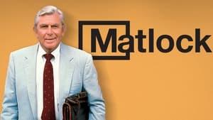 Matlock-Azwaad Movie Database
