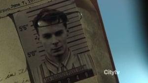 Alcatraz sezonul 1 episodul 6