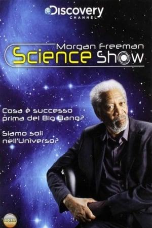 Science Show - Cosa è successo prima del Big Bang -Siamo soli nell'Universo