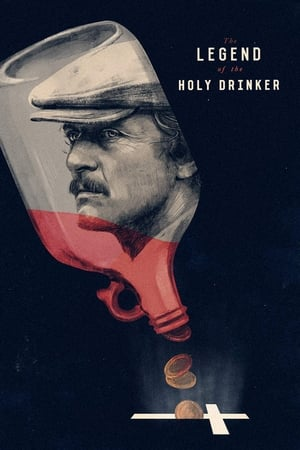 The Legend of the Holy Drinker (1988)