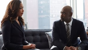 Suits : Avocats sur Mesure Saison 4 Episode 11 en streaming