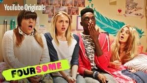 Foursome Saison 1 episode 6