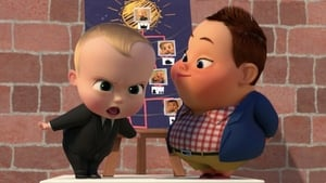The Boss Baby: Back in Business Season 3 Episode 5