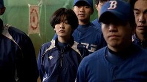 Baseball Girl 2019