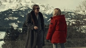 Der Pass 1.Sezon 2.Bölüm izle