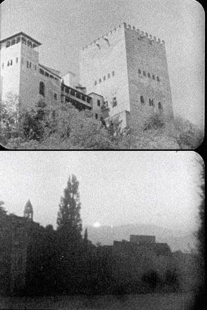 Vibración de Granada