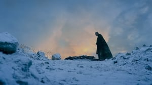 Game of Thrones seizoen 6 Aflevering 9