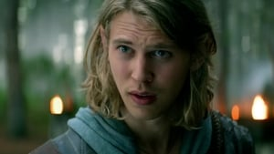 The Shannara Chronicles: 1×4