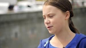 Greta Thunberg: O Futuro é Hoje