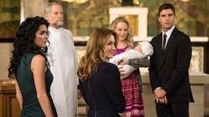 Rizzoli & Isles Season 4 Episode 3