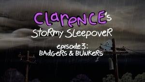 Clarence: Season 3 Episode 7