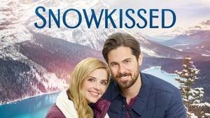 Snowkissed