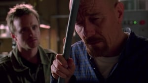 Breaking Bad: 3×10 online