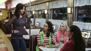 The Carrie Diaries: 1×5