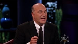 Shark Tank Season 5 Episode 11