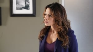 Reverie Season 1 Episode 5