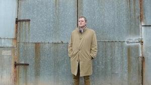 Miles Jupp : Songs of Freedom