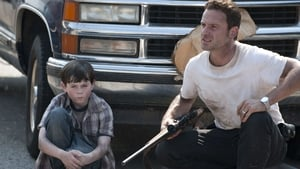 The Walking Dead: 2×1