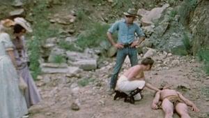 فيلم Coming West 1971 اون لاين للكبار فقط