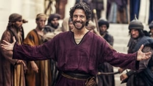 A.D. The Bible Continues: Sezonul 1 Episodul 3