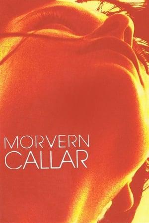 Morvern Callar-Dolly Wells