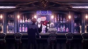 Death Billiards