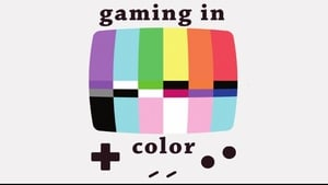 Gaming In Color
