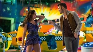 Step Up Movie4k