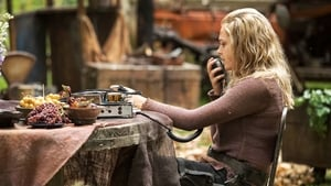 The 100: 5×1