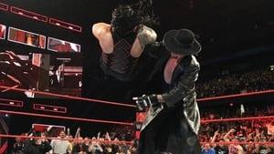 WWE Raw Season 25 : March 6, 2017 (Chicago, Illinois)
