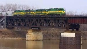 The Louisville & Indiana Railroad