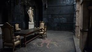 Da Vinci's Demons sezonul 2 episodul 7