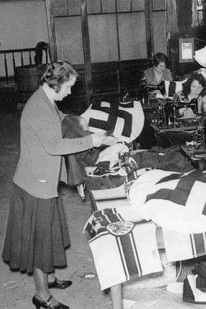 Les femmes du IIIième Reich